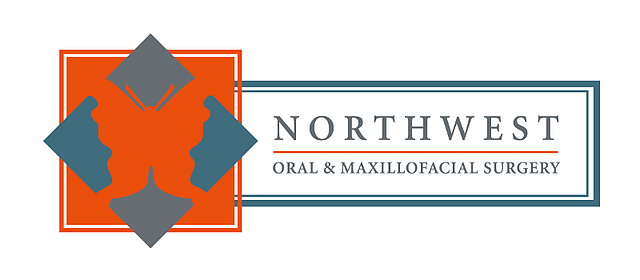Northwest Oral Surgery logo.png