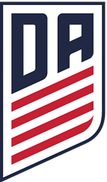 U.S. Soccer Development Academy logo