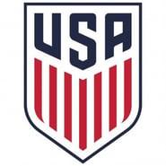 us soccer logo 2016