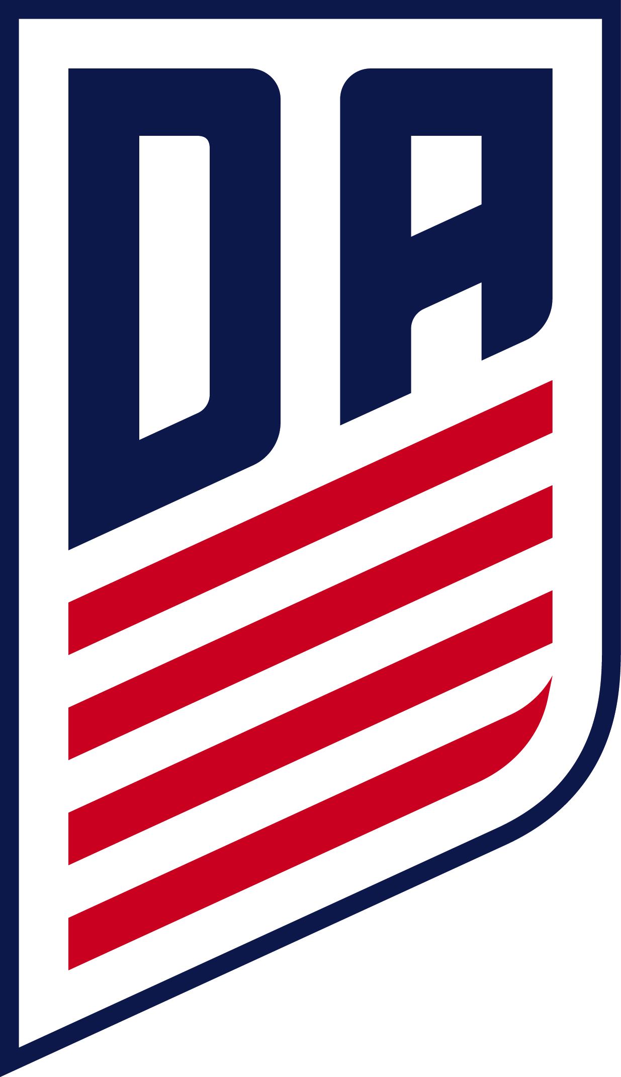 DA Logo Color 2017.jpeg