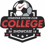 Lonestar Girls College Showcase 2018.jpg