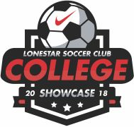 Lonestar Girls College Showcase 2018.jpg