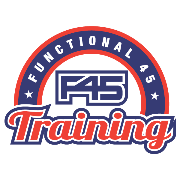 F45 Training Product logo.png